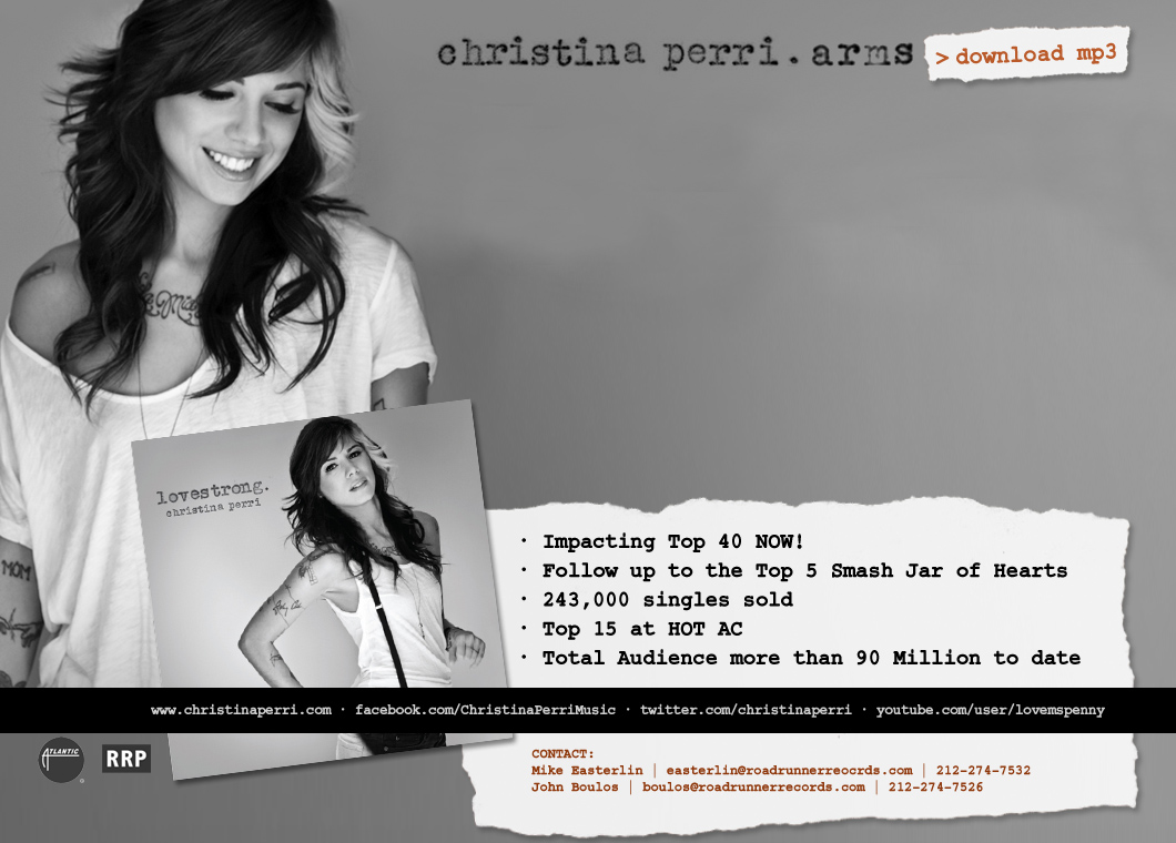 Index of /featuredartists/christina_perri